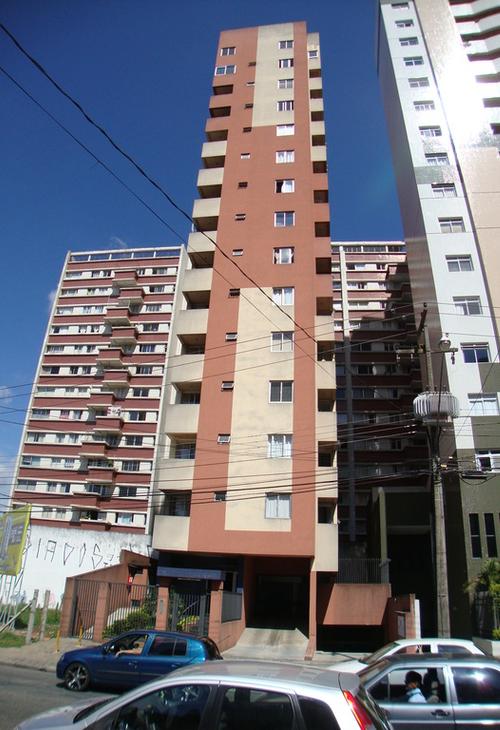 Parque Évora
