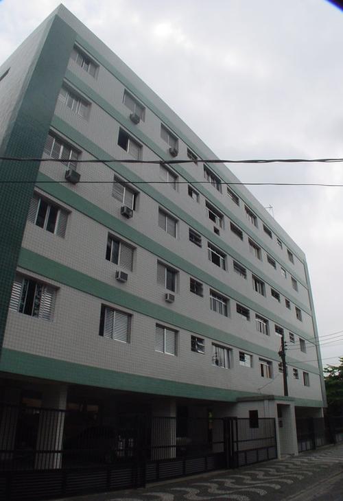 Itaébá