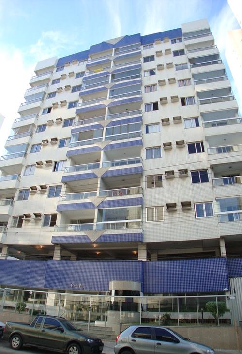 Carvalho Valle