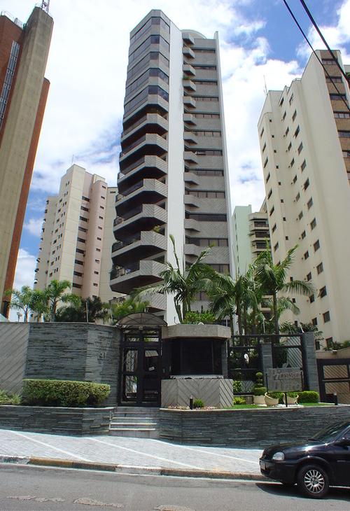 Plaza Doro