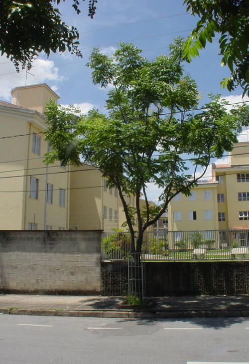 Moradia Estudantil Ufmg