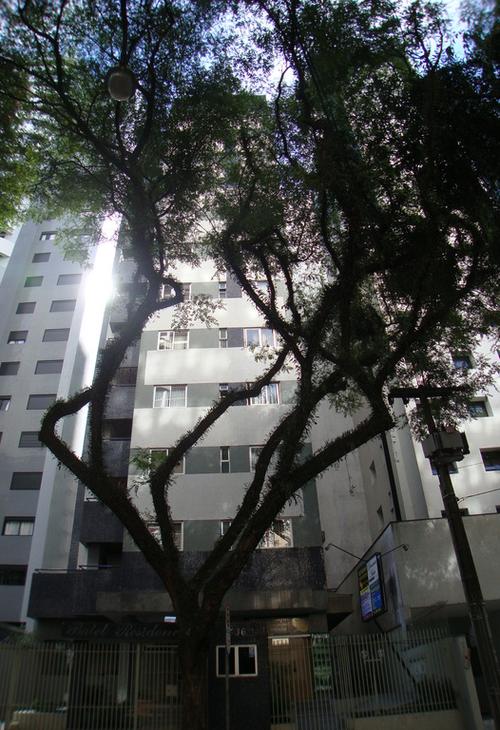 Batel Residence