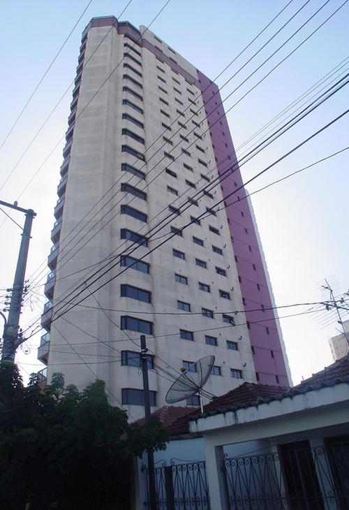 Torre de Goya