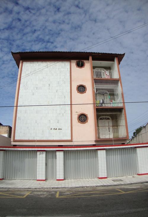 Wirth Lima