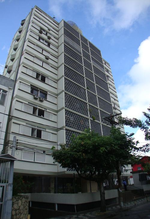 Osório de Carvalho