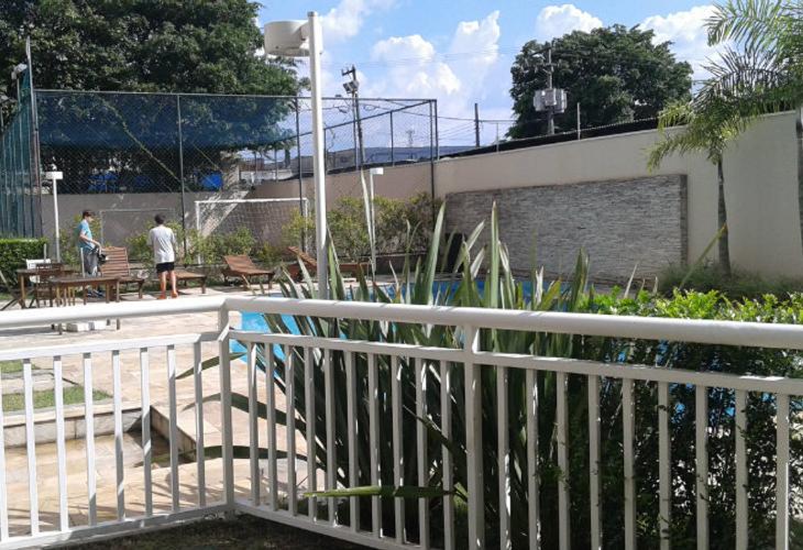 Ecolife Vila Leopoldina