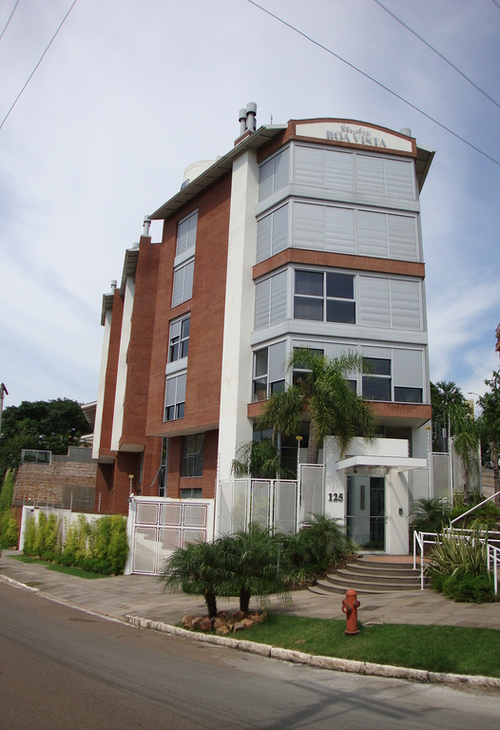 Studio Boa Vista