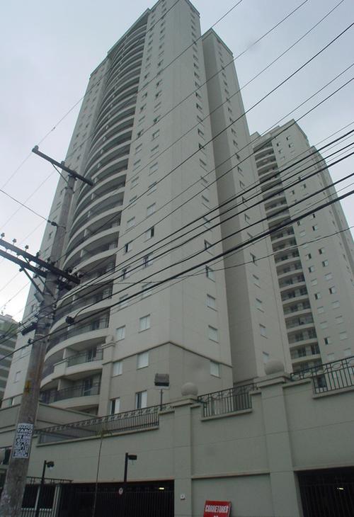 Vincetori Condominium