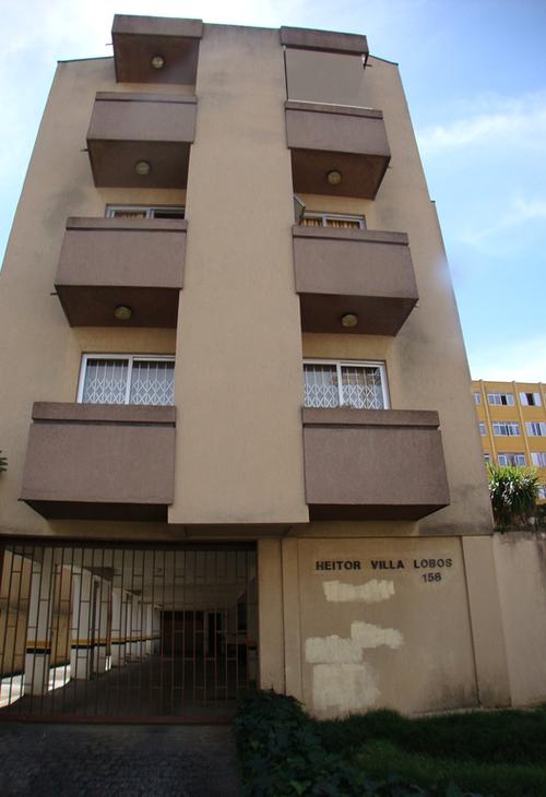 Heitor Villa Lobos