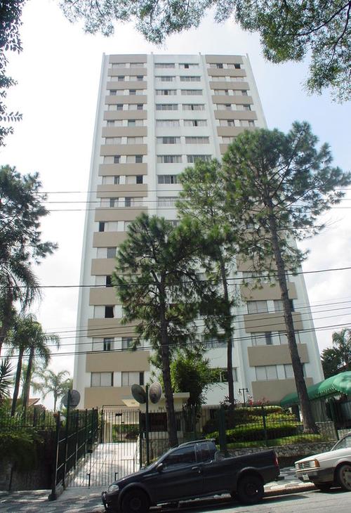 Maison do Jardim