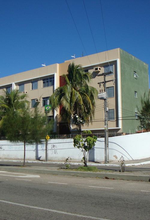 Sub. Oficial Deoclecio Santos