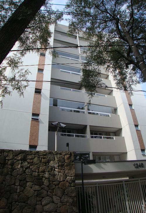 Reserva La Colina