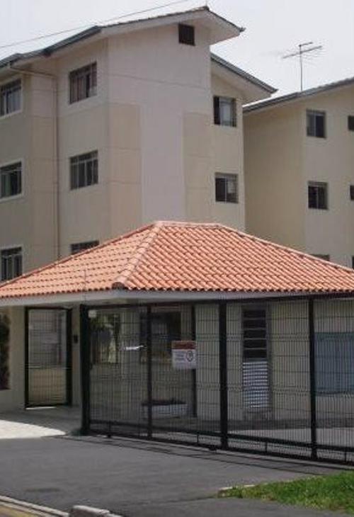 Villaggie Vicenza