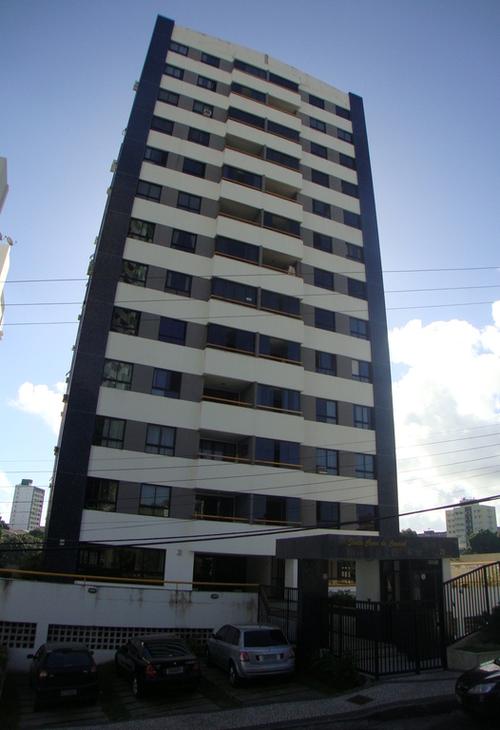 Santa Clara do Candeal