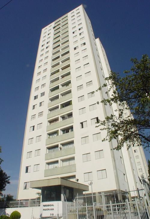 Residencial Panorama