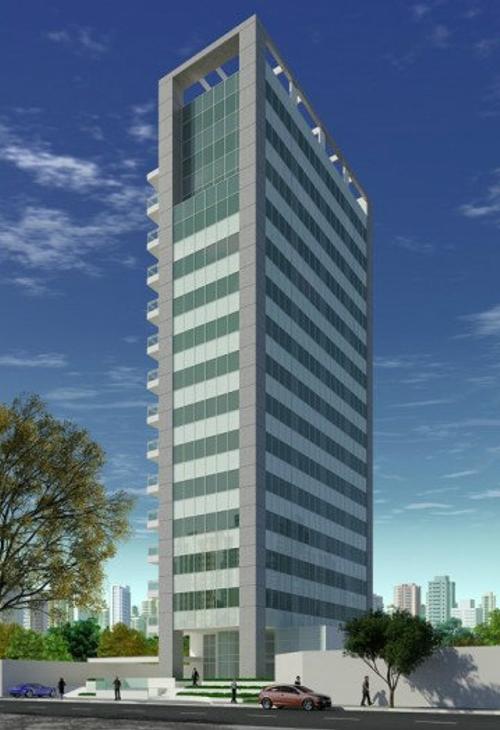 Lavandisca 777 Corporate