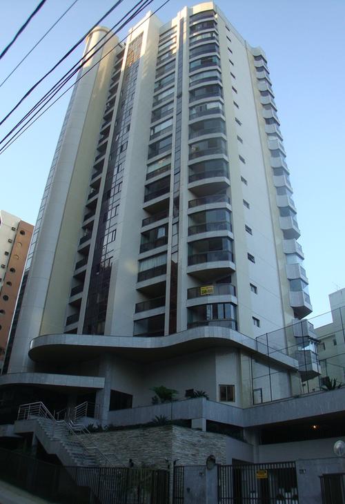 Solar Oliveira Santos