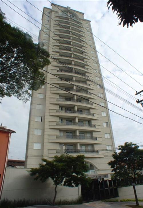 L'arco Vila Romana