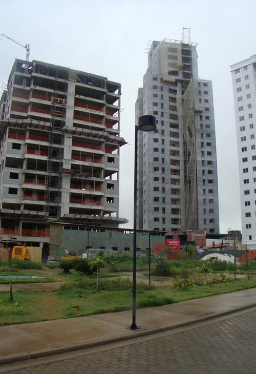 Vila Anaiti