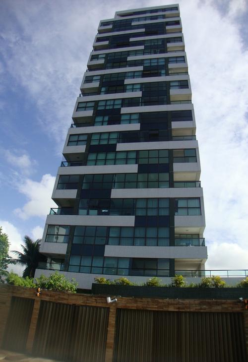 Loft Casa Forte