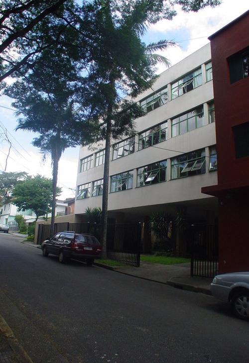 Ernanes Alves