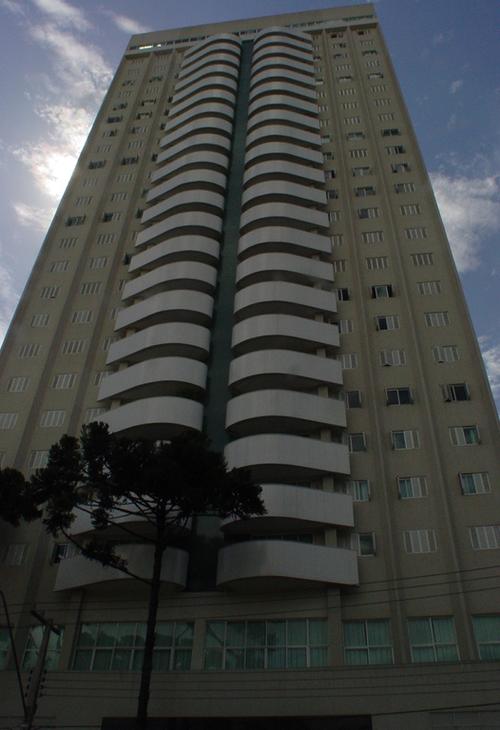 Solar de Nogueira