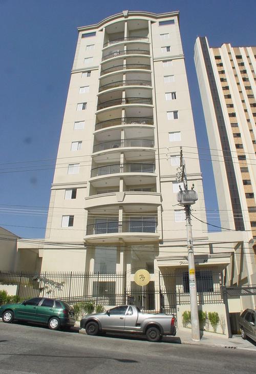 Palazzo Itapeti