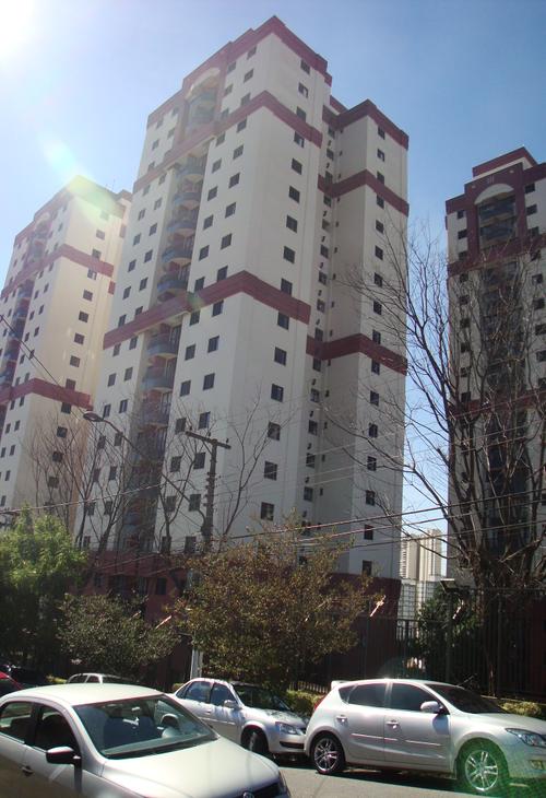 Residencial Costa Azurra