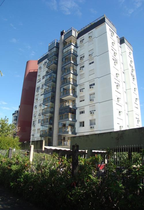Plaza Miró