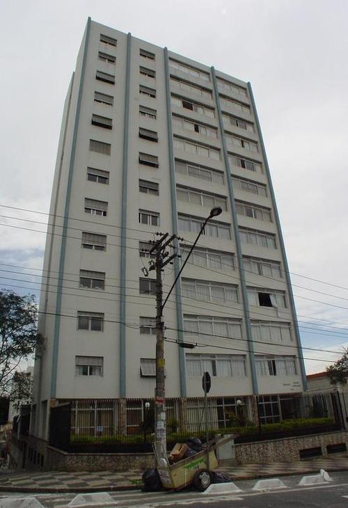 Jaraguá Interlagos