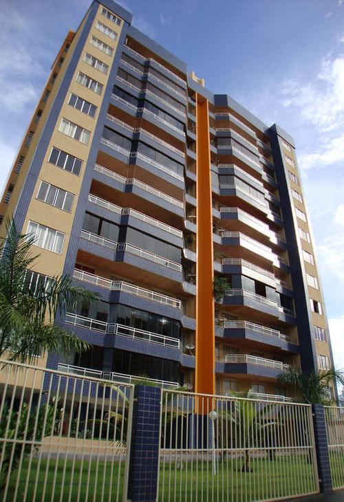 Rio de Janeiro -  Belo Horizonte