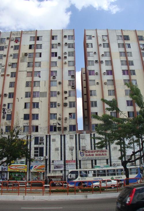 Vareso Braga