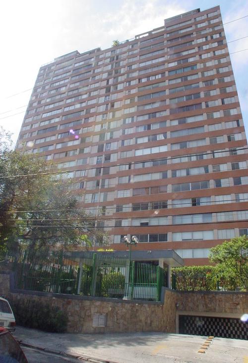Villa Piemonte