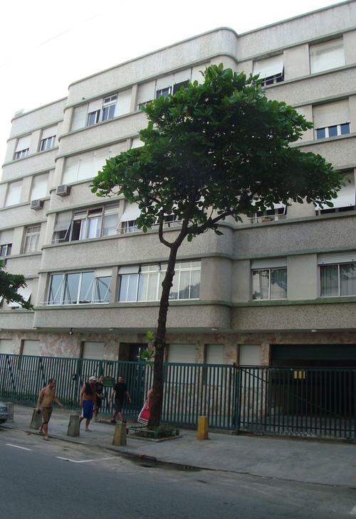Vieira Souto