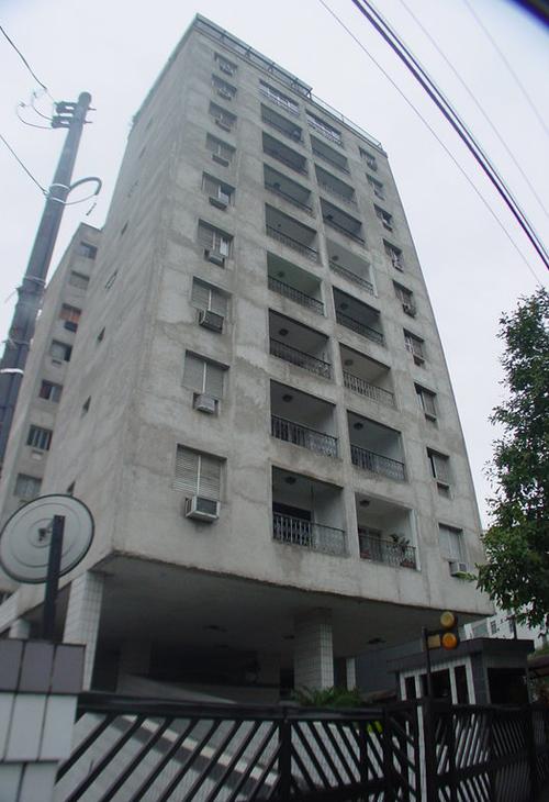 Carmo Residence