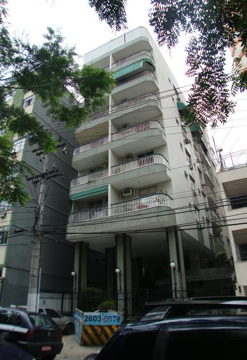 Dom Bernardo
