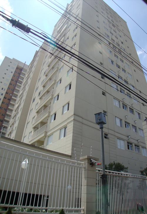 Residencial Gran Club