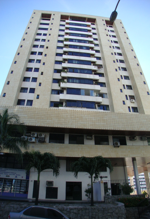 San Thiago