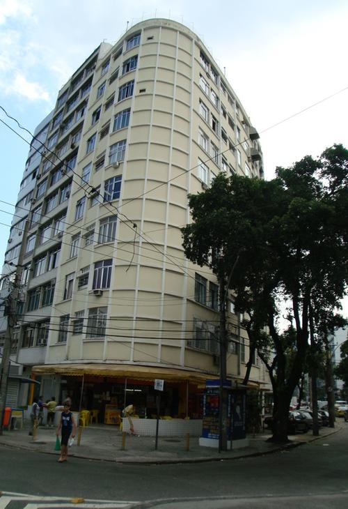 Torre Linda