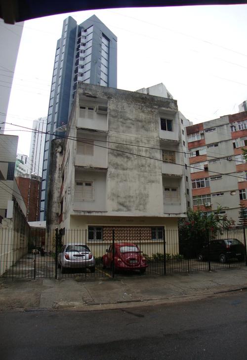 Corta Jaca