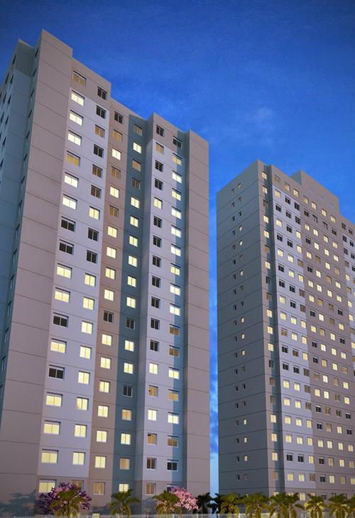 Plano & Jardim Planalto