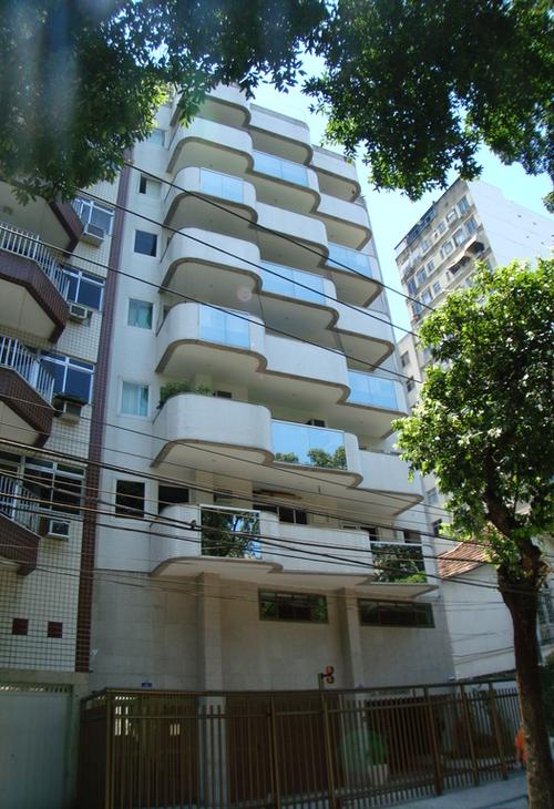 Porto Bianco