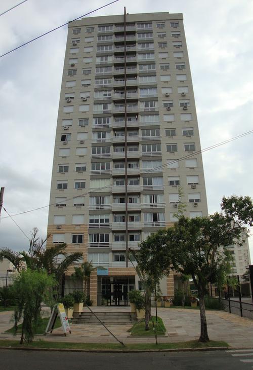 Allure Condominium Club Lafayete
