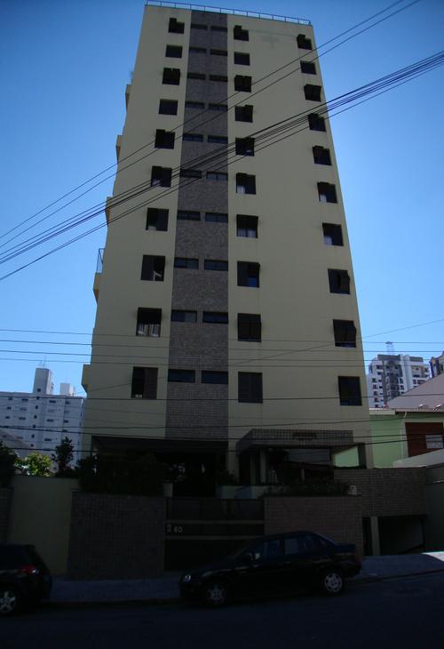 Araruna
