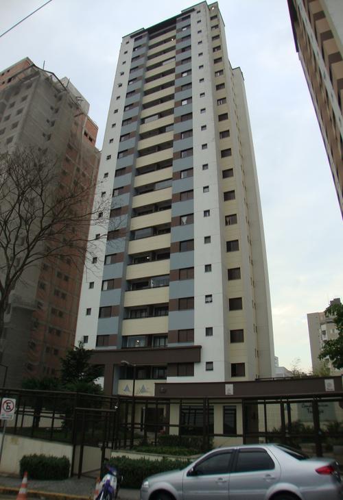 Quartzo Verde Residence
