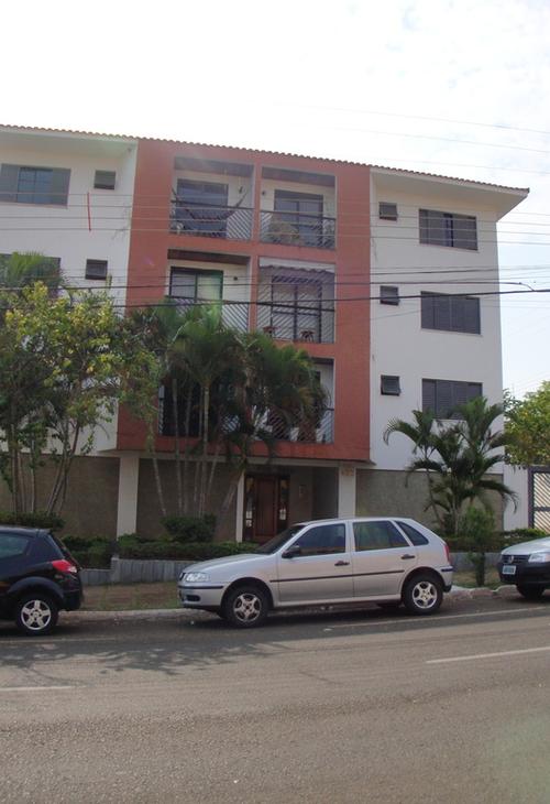 Vila Bela