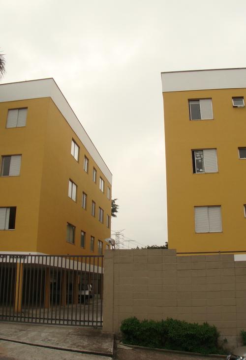 Edifício Antonio Celso