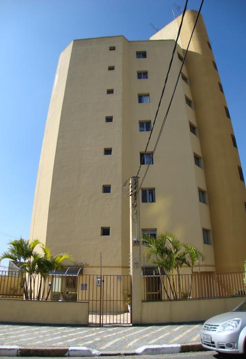 Edifício Delta
