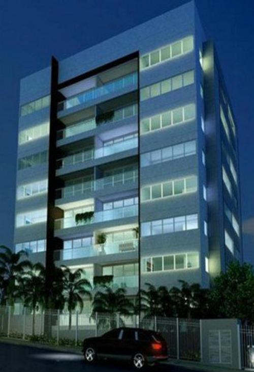 Link Office Jabaquara