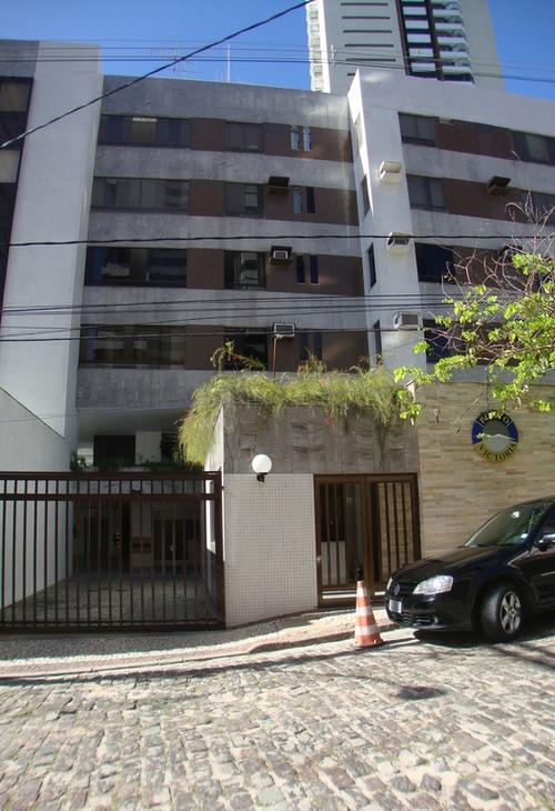 Porto Victoria